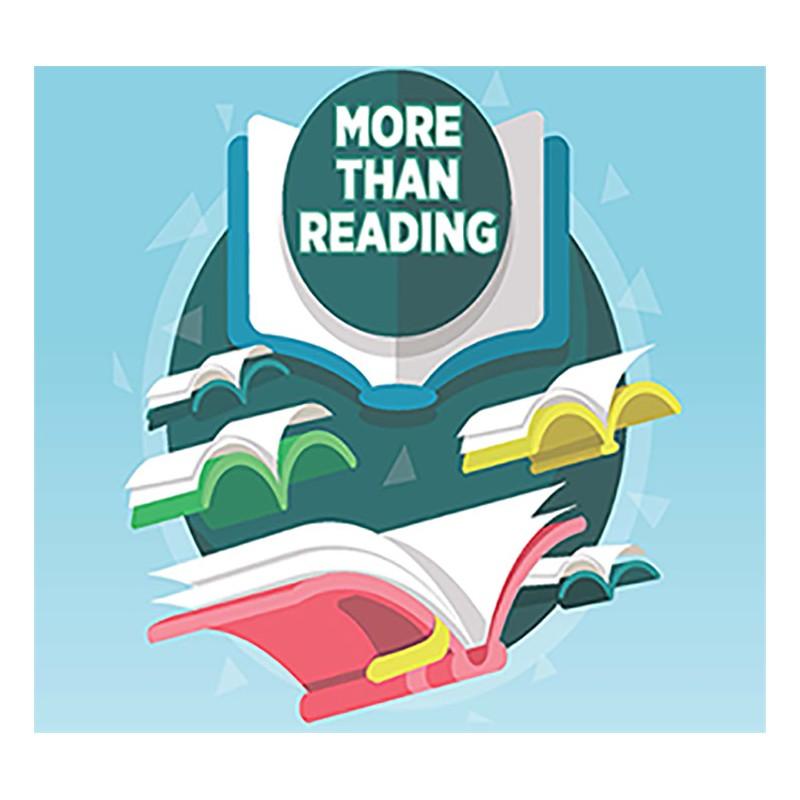 more-than-reading-yds-yokdil-yks-dil-okuma-kitabi-1